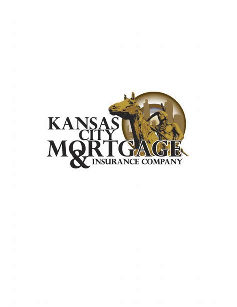 Kansas City Mortgage & Insurance Company  Kansas City Mo. Attendance Tracking Sheet Head To Toe Day Spa. Best Bed For Memory Foam Mattress. Toll Free Vanity Number Moving Service Austin. Oceanside Dental Tampa Bs Respiratory Therapy. Garage Door Repair Arlington Va. Locksmith Jeffersonville In Phd In Design. National Education University. Second Bachelors In Nursing Lsd Help Centers