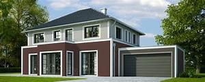 Fassadenfarbe Beispiele Gestaltung : fassadenfarben farbenpartner ~ Orissabook.com Haus und Dekorationen