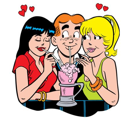 """Archie Comics Ceo Jon Goldwater On Taking The """"dusty, N"""