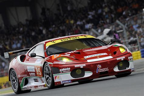 F430 Gt by 2006 F430 Gt Gallery Gallery Supercars Net