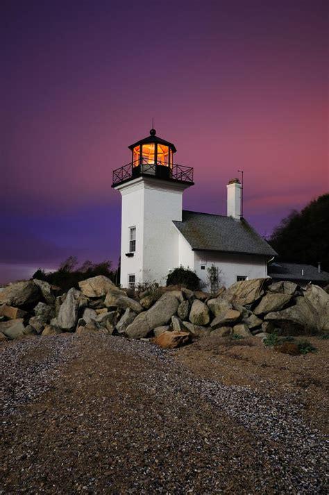 bristol power and light 2923 best the lighthouse images on pinterest light house