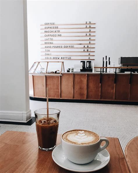 Cafés in lancaster filter and search through restaurants with gift card offerings. Passenger Coffee / Lancaster PA | Coffee shops interior, Coffee health, Hand pour coffee