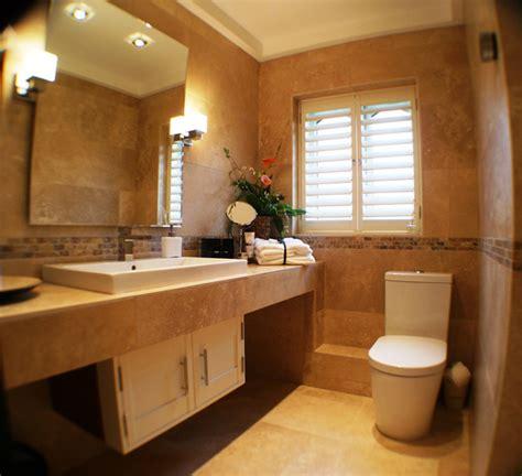 bathroom mirrors and lighting ideas bathroom mirrors and lighting ideas with fantastic exle