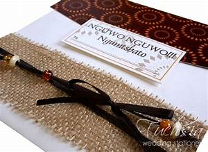 african wedding invitation umabo umembeso invitation With electronic wedding invitations south africa