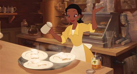 princesse cuisine i tried princess 39 s beignets