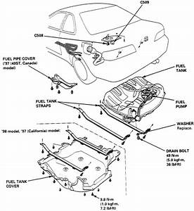 hyundai tiburon vacuum diagram hyundai free engine image With fuel line diagram in addition audi a4 fuel tank diagram also fuel tank