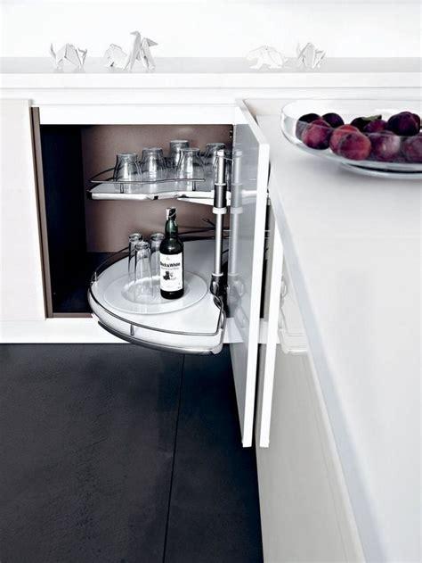 meuble d angle pour cuisine cuisine meuble d angle cool angle cuisine affordable