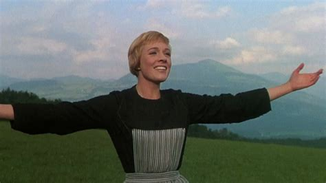 Sound of music is the second studio album by punk band the adicts, released in november 1982 by razor records. The Sound Of Music (1965) - Video Detective