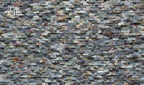 marble tile kitchen backsplash mosaic tiles for wall cladding and backsplash