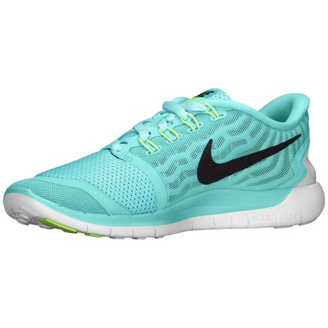 Offering Authentic Nike Free Womens Light Aqua