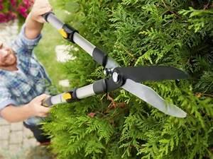 Florabest 4 In 1 Benzin Kombigerät Fbk 4 B2 : 05310520180210 florabest liegestuhl test inspiration ~ Michelbontemps.com Haus und Dekorationen