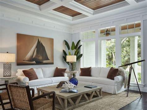 beach house furniture living room coastal furniture