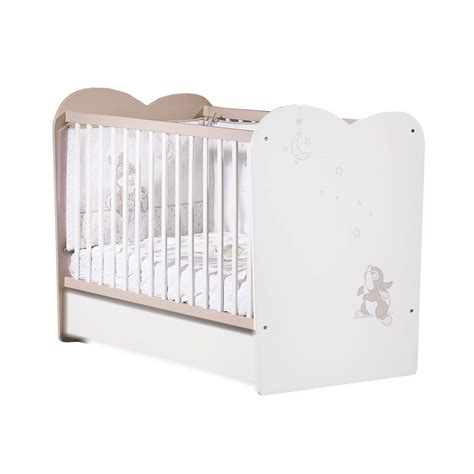 chambre bébé neuf lit bebe neuf