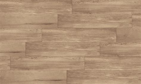 9 X 9 Ceramic Tiles by Cleveland Roble 9 X 48 Porcelain Wood Look Tile