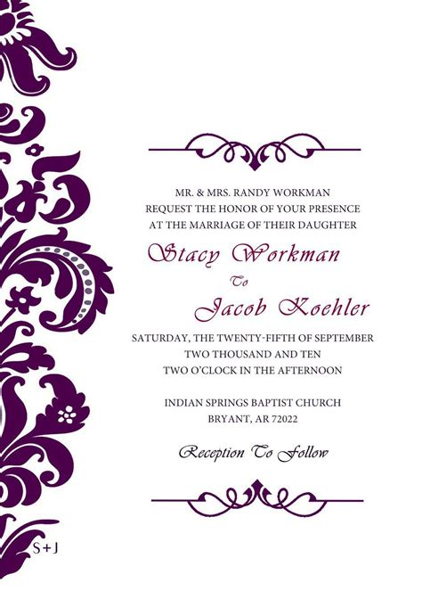 best invitation cards unique wedding invitation card design superb invitation superb