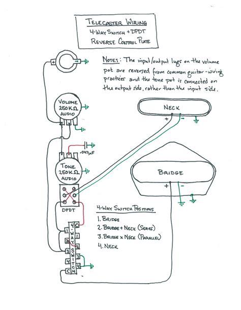 4 way light switch wiring diagram uk wiring library