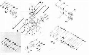G56 Parts Diagram