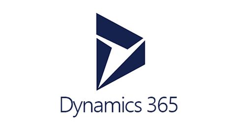 Dynamics 365 On Premise Fact Or Fiction