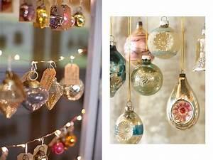 Los Mejores Adornos De Navidad Ms De Ideas Increbles