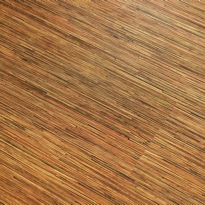 tarkett tarkett laminate cross county seagrass