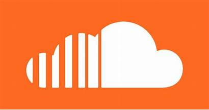 Soundcloud Spotify Report Icon Height Width