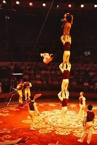 Acrobatics - Wikipedia  Being