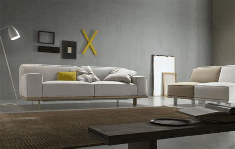 Colori Per Soggiorno Consigli by Scegliere Il Divano Consigli Stili Colori E Modelli
