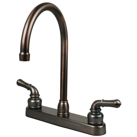 wholesale kitchen sinks and faucets discount kitchen faucets 28 discounted kitchen faucets