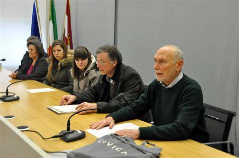 ufficio turismo cavalese da cavalese a monaco sulle orme dei martiri della rosa