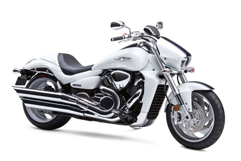 suzuki boulevard  limited edition moto