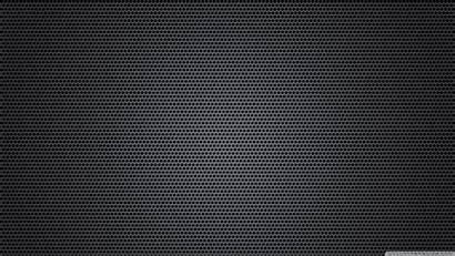 Steel Background Amazing Backgrounds Wallpapertag Cool Desktop