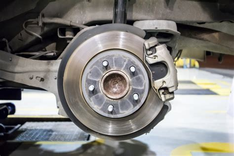 Cars That Need The Least Maintenance by The Top 5 Signs That Your Brakes Need Maintenance Ride Time