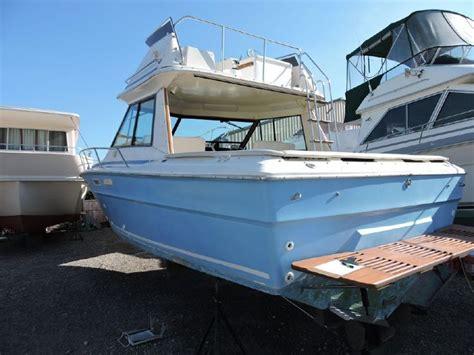 Sea Ray Boat Mattress by 25 Best Ideas About Sedan Bridge Boat On Pinterest