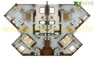 floor layout designer 3d floor plan interactive 3d floor plans design tour floor plan 2d site plan software