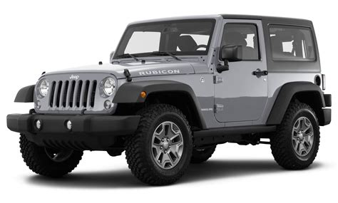 dark gray jeep wrangler 2 door amazon com 2016 jeep wrangler reviews images and specs