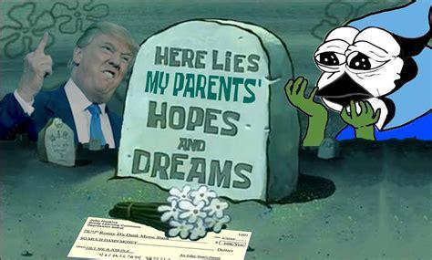 New Memes 32 Best New Memes Weneedfun