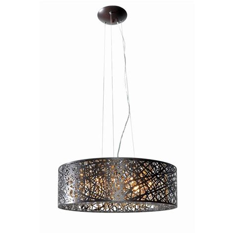 et2 flush mount ceiling lighting goinglighting