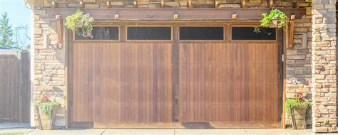 garage doors sacramento garage doors sacramento california home desain 2018