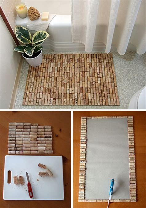 projects to make 15 easy and cheap diy projects to make your home a better