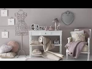 Attrape Reve Maison Du Monde : maison du monde pianeta design youtube ~ Teatrodelosmanantiales.com Idées de Décoration