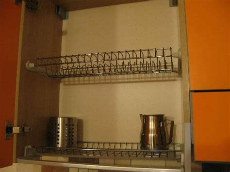 Kitchen Pantry Cabinet Review by View Of Kitchen 4 Pantry Cabinet Above Sink Picture