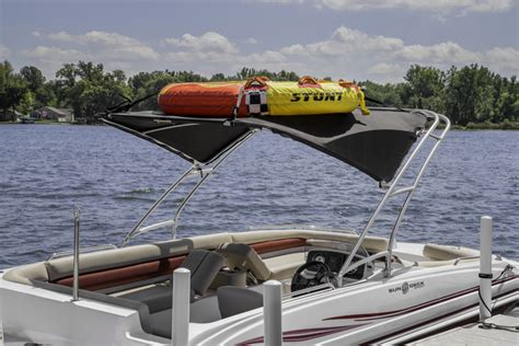 Pictures Of Hurricane Deck Boats by 20 Ft Hurricane Deck Boat Images
