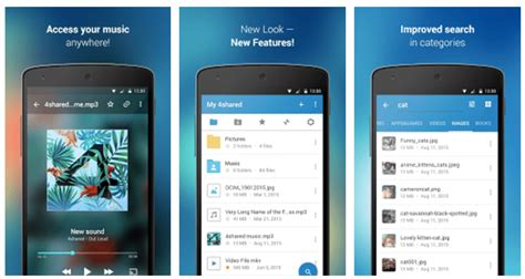 Give spotify deezer music downloader and spotiload a try. 10 Best MP3 Music Downloader Apps for Android 2018