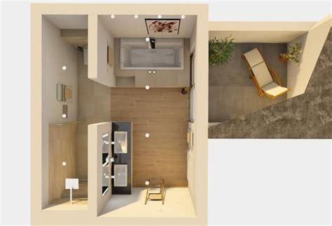 Die Besten 25+ Badezimmer 8 Qm Planen Ideen Auf Pinterest