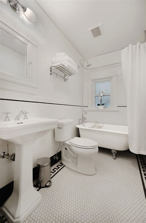 highland classic renovation classic homeworks