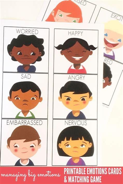 best 25 emotions preschool ideas on feelings 317 | 927c69c829d49ccd01a0ea7e15838915 emotions preschool emotions activities
