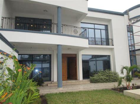 maison a louer house villa for rent kinshasa ngaliema complexe de maisons quartier mont fleury