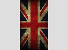 England wallpaper iPhone Wallpapers England flag