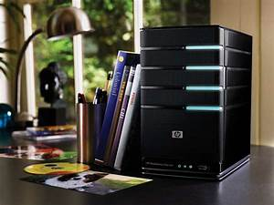 Smart Home Server : what is a home server home media streaming quick start guide ~ Watch28wear.com Haus und Dekorationen