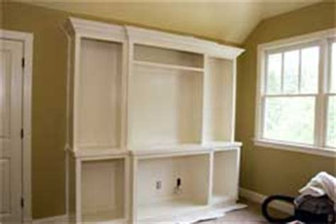 Mdf Bookcase Plans by Woodwork Mdf Bookcase Pdf Plans
